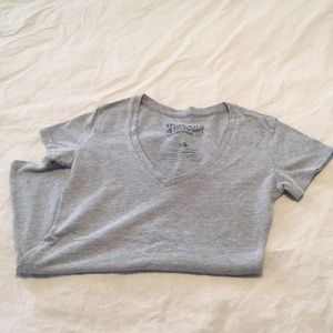 Threads 4 Thought Organic Cotton Tee
